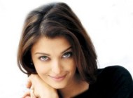 عکس و بیوگرافی آیشواریا رای بازیگر زیبای هندی
