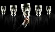 خبر هکرهای ناشناس و تهدید کشورهای نفتی