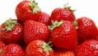 توت فرنگی دارای خواص زیادی برای سلامتی انسان