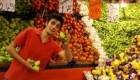 مهندس نرم افزار بهتراست میوه فروش شود  (طنز)