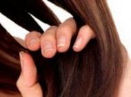 چرا انسان دارای مو است؟