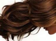 ساختمان موهای شما شکننده است یا با دوام