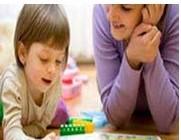 روشی برای مستحکم کردن رابطه با فرزند