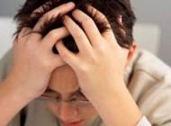درمان بی هزینه برای مشکلات سینوزیت