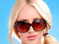 دانستنی یک عینک آفتابی مناسب و استاندارد
