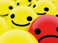 افسردگی از شایعترین تشخیصهای روانشناسی