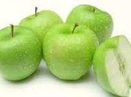 خواص بینظیر و شگفت انگیز سیب
