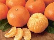 خواص بینظیر و شگفت انگیز نارنگی