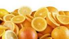 خواص بینظیر و شگفت انگیز پرتقال
