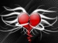 پیامک جنجالی عشق (79)