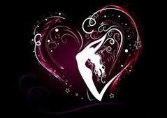 پیامک زیبای عشقی (83)