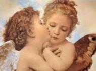 اس ام اس جدید و زیبای بوس (7)