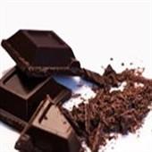 خواص بی نظیر و  مضرات شکلات تلخ  را بدانید