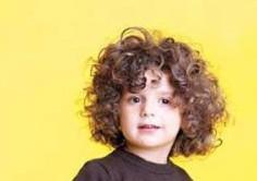 وضعیت سلامت موهای تان را ارزیابی کنید