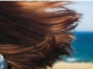 اینگونه موهایتان را ببندید بهتر است