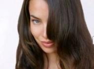 با ماساژ این ماده طبیعی از ریزش مو راحت شوید