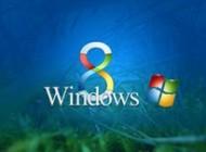 ترفندی برای اینکه رمز شما در ویندوز 8 دیده نشود