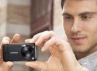 نکات آموزشی برای بهتر عکس گرفتن با گوشی