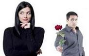 همسر شما چه شخصیتی دارد؟