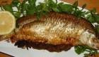 نکات طلایی برای طپخ بهتر آبزیان