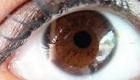 انسانهایی با چشمان قهوهای از چشم آبیها قابل اعتمادترند