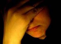 با لیزر افسردگی هم درمان میشود