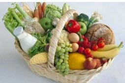 مواد غذایی که  از استخوانها محافظت میکند
