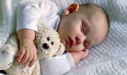 برای داشتن فرزندان باهوش،از نوزادی دست به کار شوید