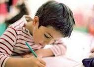 عوارض فکر کردن بجای کودکانمان