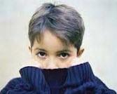 چگونگی افزایش مهارت های کودک در مواجهه با استرس یا ترس