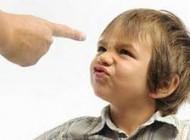 دروغگویی مهارتی است که تمام کودکان آن را می آموزند