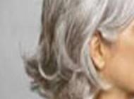 اگر کنجکاو هستید تا بدانید علت سفید شدن مو چیست