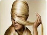 تغذیه مناسب میتواند بهترین راه برای جلوگیری از ریزش موها