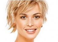 مهمترین علت نازک شدن تارهای موی سر