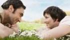 عوامل ازدواجی مستحکم و قابل اعتماد