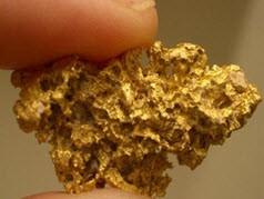 آیا کاربرد های دیگر طلا را میدانید؟