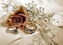 پیشداوری و  قضاوت زود در زندگی مشترک