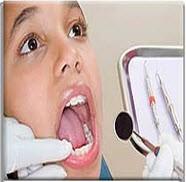 مهم ترین علت پوسیدگی دندان