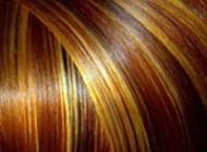 بلاهایی که رنگ بر سر مو می آورد