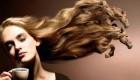 مهمترین علل فرسودگی موها