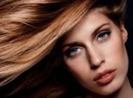 آیا می دانید چگونه باید از موهای خشک، معمولی و چرب مراقبت کرد