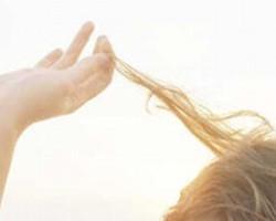 دارویی جهت ریزش مو