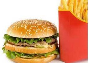 این غذا ها را قبل از سفر نخورید