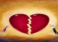 طلاق به معنی پایان قانونی ازدواج