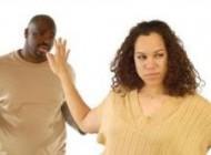 زندگی با مرد دچار ضعف اعتماد به نفس