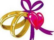 اس ام اس تبریک سالگرد ازدواج