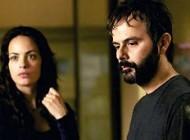 فیلم اصغر فرهادی با زیرنویس فارسی به نمایش در خواهد آمد