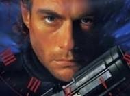 فیلم پلیس زمان به سینما بازگشت