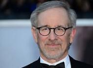 استیون اسپیلبرگ  تهیهکنندگی یک سریال تلویزیونی را برعهده گرفت