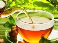 انواع چای شفا بخش